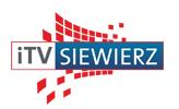 iTV Siewierz