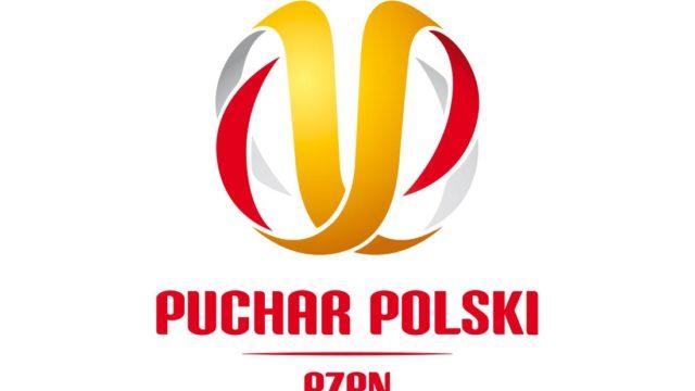 pucharpolski-1