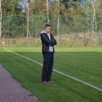 trener LIS