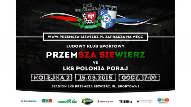 PRZEMSZA-PoloniA