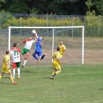 Slavia LKS