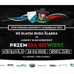 Slavia-Przemsza