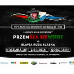 Przemsza Slavia