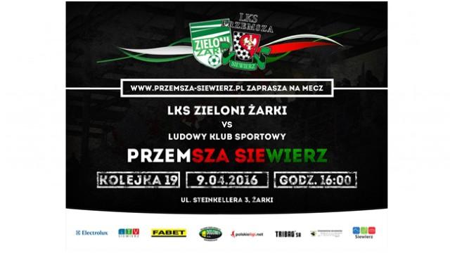 Żarki-Przemsza
