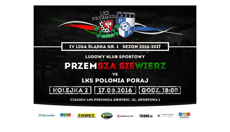 Przemsza-PoloniaP
