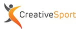 CreativeSport