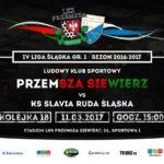 Przemsza-Slavia