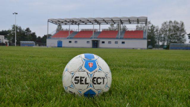 stadium2