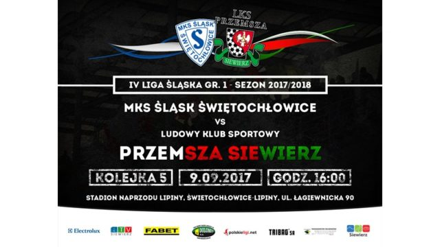 Śląsk-LKS