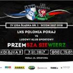 PoloniaP