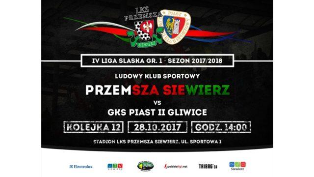 Przemsza-Piast
