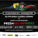 Polonia ŁG