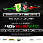 Sparta Przemsza