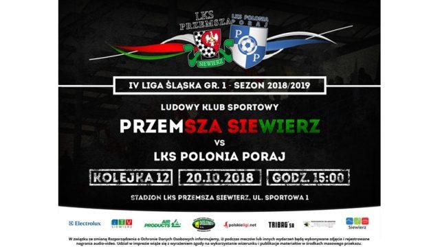 Przemsza Polonia P