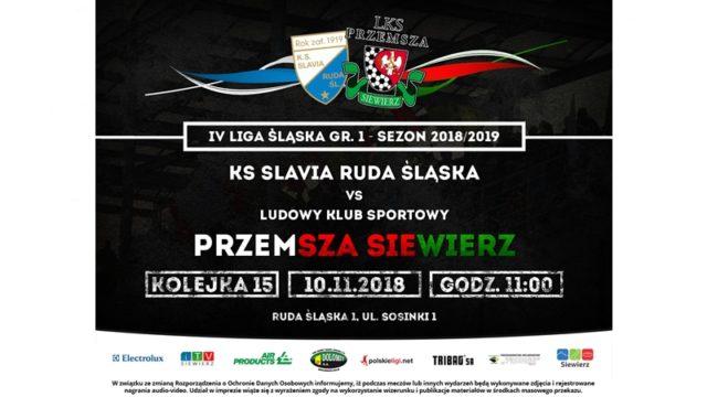 Slavia RS
