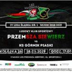 Przemsza-Piaski