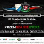 Slavia Przemsza