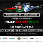 Polonia P