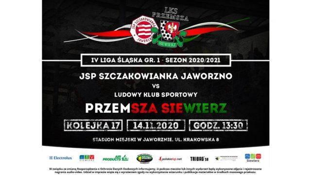 Szczaksa-Przemsza