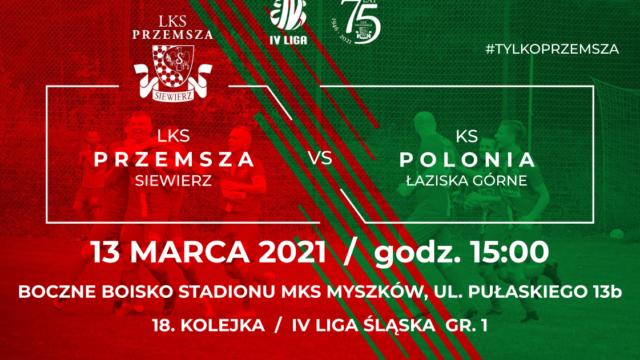 lksprzemsza - plakaty finalne (2)