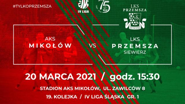 lksprzemsza - plakaty finalne (3)