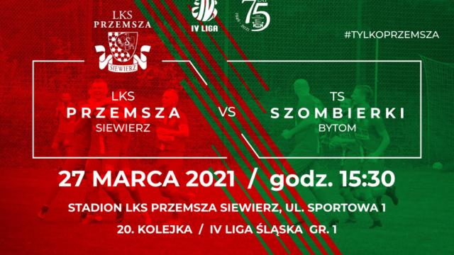 lksprzemsza - plakaty finalne (4)