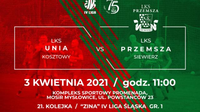 lksprzemsza - plakaty finalne (5)