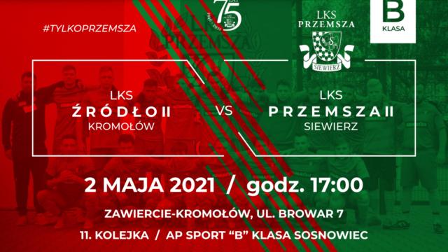 lksprzemsza - plakaty finalne (10)