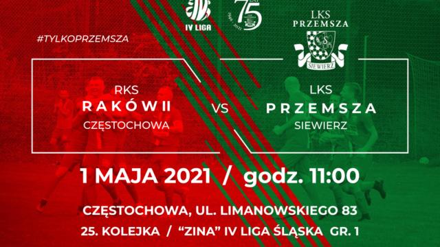 lksprzemsza - plakaty finalne (11)