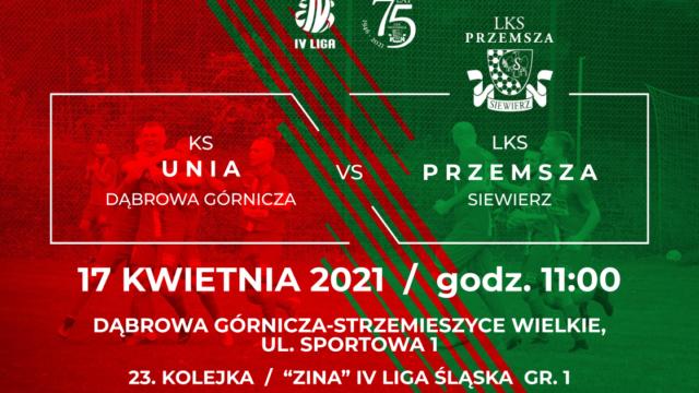 lksprzemsza - plakaty finalne (8)