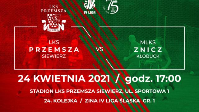 lksprzemsza - plakaty finalne (9)