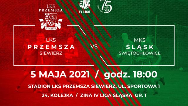 lksprzemsza - plakaty finalne (12)
