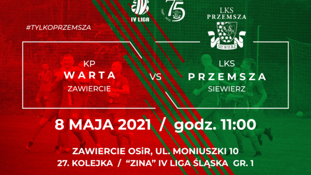 lksprzemsza - plakaty finalne (14)