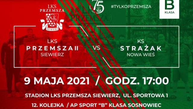 lksprzemsza - plakaty finalne (15)