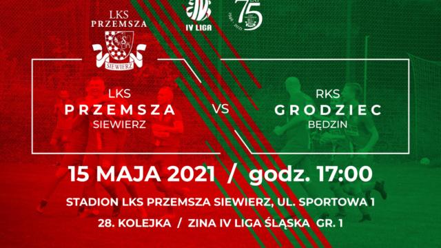 lksprzemsza - plakaty finalne (16)