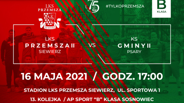 lksprzemsza - plakaty finalne (17)