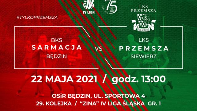 lksprzemsza - plakaty finalne (18)