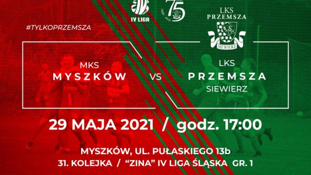 lksprzemsza - plakaty finalne (21)