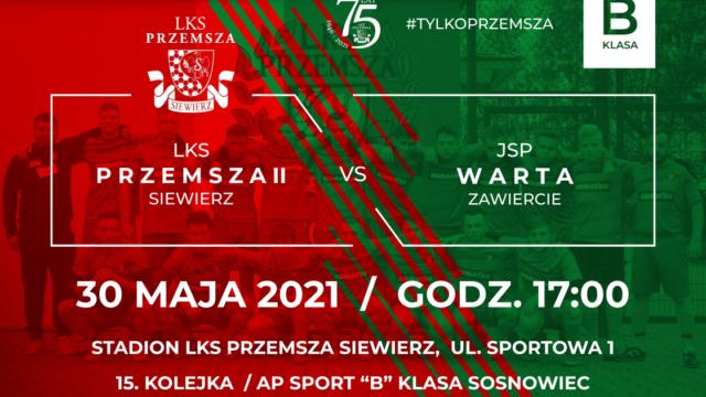 lksprzemsza - plakaty finalne (22)