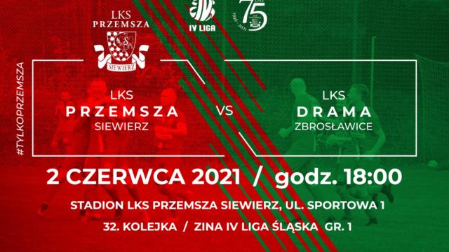 lksprzemsza - plakaty finalne (23)