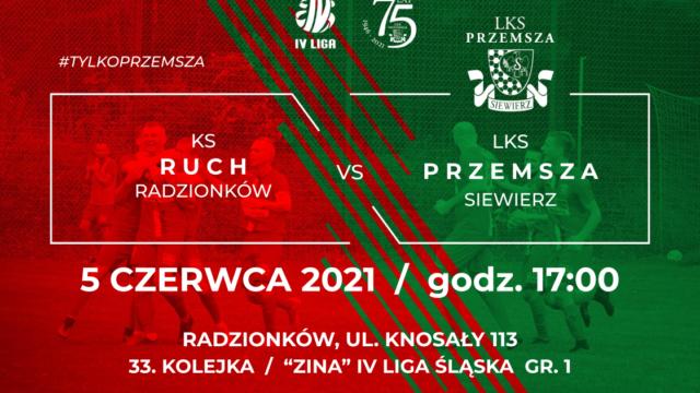 lksprzemsza - plakaty finalne (25)