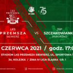 lksprzemsza - plakaty finalne (27)