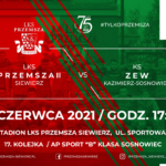lksprzemsza - plakaty finalne (28)