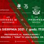 lksprzemsza - plakaty finalne (29)