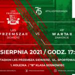 lksprzemsza - plakaty finalne (30)